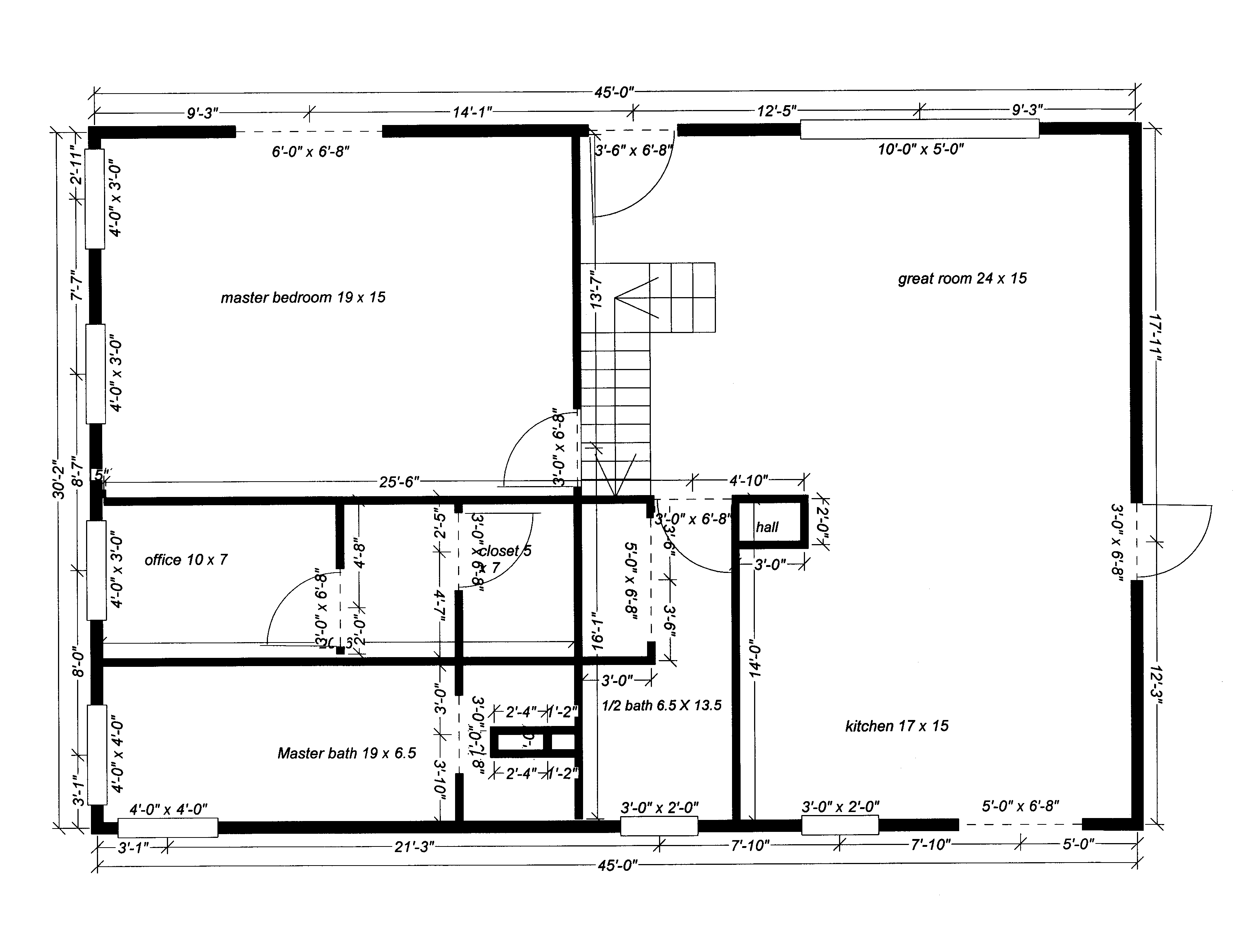 floor plan house design amazing unique shaped home design electrical floor plans for house house design ideas